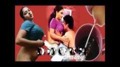 DOODH DAIRY BHABHI KEE Hindi Audio sex drama
