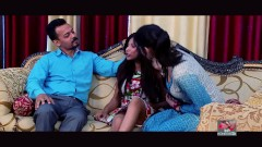 Indian Masala sexy videos_low budget_hot