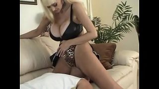 brittany o neil big tit s. face sitting submissive men making him eat her pussy and ass and using her huge tits to s. him dominatrix