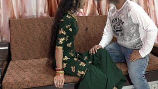 Eid special, priya XXX anal fuck by her shohar until she crying before him with indian roleplay – YOUR PRIYA