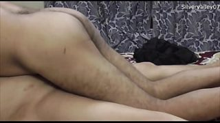 First time sex with indian sexy cousin at home, Indian Amateur sex