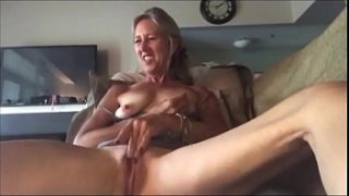 Horny granny with small tits on cam – Join hotcamgirls69.com for free live camgirls