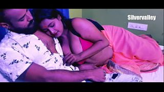 Husband share his wife with friend… Indian taboo family