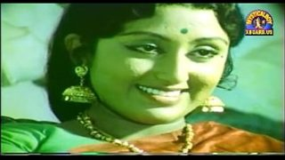 Indian adult movie scene – unknown actress