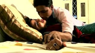 Indian Girl and Boy Sex For Others – Live Video