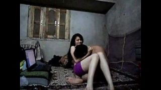 indian girl fucked by my friend