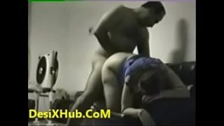 Indian Hotel Call girl Full Service 3