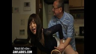 japanese babe fucked by f. in law full video http zo ee 4lvmy