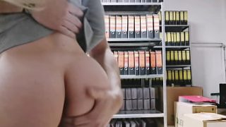 My little ass was secretly fucked by a colleague in the office. PART 2 https://onlyfans.com/lisa99 99