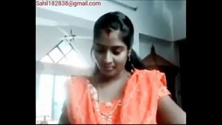 my susmita bhabi…. plz like n comment and join me on Facebook for susmita bhabhi next video.