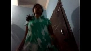 nude video of my sweet sister stolen from mobile by me