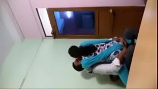 pastor romance with sisters in tamil nadu part 1