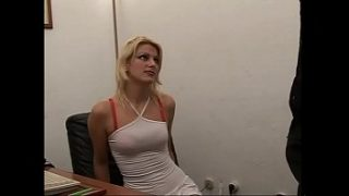 punished and fucked full movies
