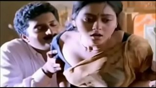 tamil actress sublakshmi forced by director