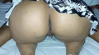 this the globe will never show no and montage wife shows you if you like the scheme or enjoy it tasty sucking cock of the lover eater while the cuckold films have more here https www xvideos com amateur channels my