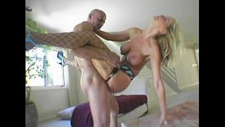 X Cuts – Mommy Loves Cock 02 – scene 7