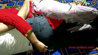 You will like first time anal sex ruby yadav clear voice
