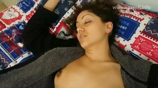 young sister drugged molested fucked and creampied by brother while she sleeps pov indian